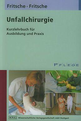 Cover: https://exlibris.azureedge.net/covers/9783/8047/1954/5/9783804719545xl.jpg