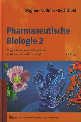 Cover: https://exlibris.azureedge.net/covers/9783/8047/1997/2/9783804719972xl.jpg