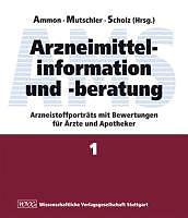 Cover: https://exlibris.azureedge.net/covers/9783/8047/2572/0/9783804725720xl.jpg
