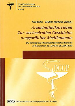 Cover: https://exlibris.azureedge.net/covers/9783/8047/2600/0/9783804726000xl.jpg