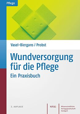 Cover: https://exlibris.azureedge.net/covers/9783/8047/2798/4/9783804727984xl.jpg