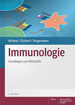 Cover: https://exlibris.azureedge.net/covers/9783/8047/2842/4/9783804728424xl.jpg