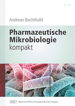 Cover: https://exlibris.azureedge.net/covers/9783/8047/2862/2/9783804728622xl.jpg