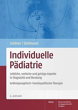 Cover: https://exlibris.azureedge.net/covers/9783/8047/2870/7/9783804728707xl.jpg