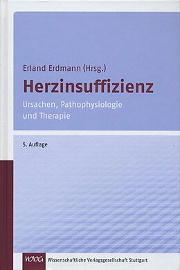 Cover: https://exlibris.azureedge.net/covers/9783/8047/2888/2/9783804728882xl.jpg