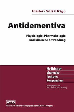 Cover: https://exlibris.azureedge.net/covers/9783/8047/2984/1/9783804729841xl.jpg