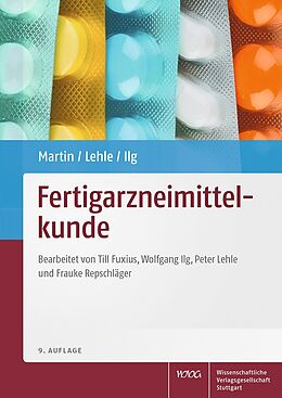Cover: https://exlibris.azureedge.net/covers/9783/8047/3018/2/9783804730182xl.jpg