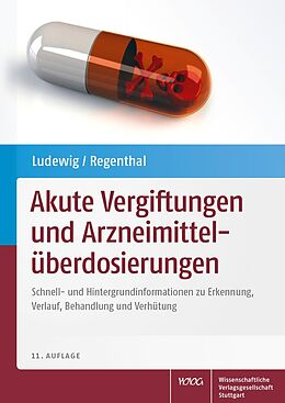 Cover: https://exlibris.azureedge.net/covers/9783/8047/3211/7/9783804732117xl.jpg