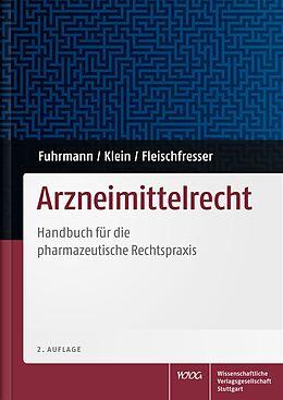 Cover: https://exlibris.azureedge.net/covers/9783/8047/3280/3/9783804732803xl.jpg