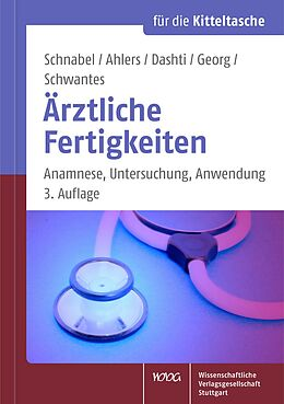 Cover: https://exlibris.azureedge.net/covers/9783/8047/3467/8/9783804734678xl.jpg