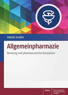 Cover: https://exlibris.azureedge.net/covers/9783/8047/3469/2/9783804734692xl.jpg