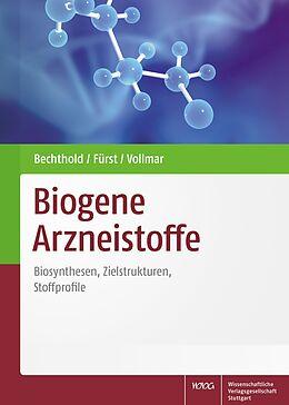 Cover: https://exlibris.azureedge.net/covers/9783/8047/3623/8/9783804736238xl.jpg