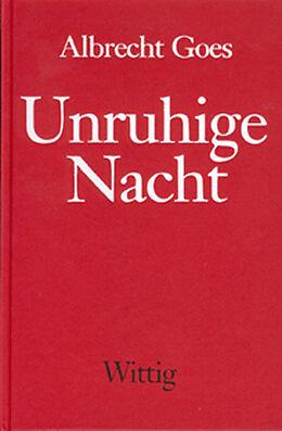 Cover: https://exlibris.azureedge.net/covers/9783/8048/4331/8/9783804843318xl.jpg