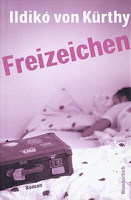 Cover: https://exlibris.azureedge.net/covers/9783/8052/0750/8/9783805207508xl.jpg