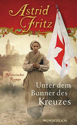 Cover: https://exlibris.azureedge.net/covers/9783/8052/5100/6/9783805251006xl.jpg