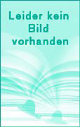 Cover: https://exlibris.azureedge.net/covers/9783/8053/1090/1/9783805310901xl.jpg