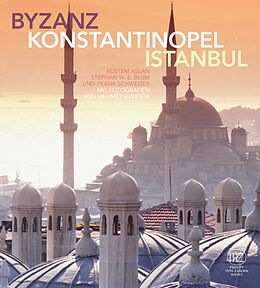 Cover: https://exlibris.azureedge.net/covers/9783/8053/4269/8/9783805342698xl.jpg