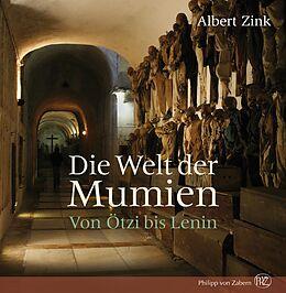 Cover: https://exlibris.azureedge.net/covers/9783/8053/4534/7/9783805345347xl.jpg