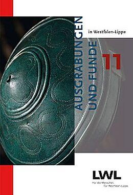 Cover: https://exlibris.azureedge.net/covers/9783/8053/4640/5/9783805346405xl.jpg