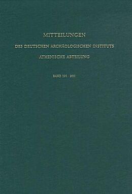 Cover: https://exlibris.azureedge.net/covers/9783/8053/4749/5/9783805347495xl.jpg