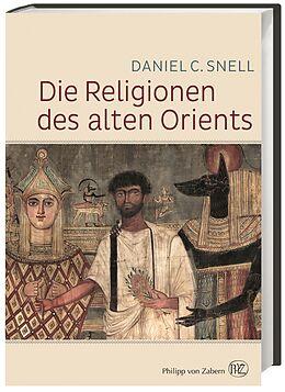 Cover: https://exlibris.azureedge.net/covers/9783/8053/4807/2/9783805348072xl.jpg