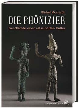 Cover: https://exlibris.azureedge.net/covers/9783/8053/4878/2/9783805348782xl.jpg