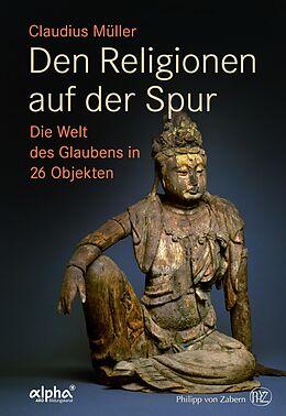 Cover: https://exlibris.azureedge.net/covers/9783/8053/4902/4/9783805349024xl.jpg