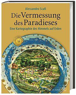 Cover: https://exlibris.azureedge.net/covers/9783/8053/4917/8/9783805349178xl.jpg