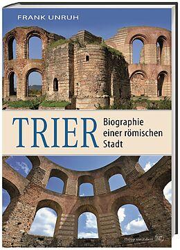 Cover: https://exlibris.azureedge.net/covers/9783/8053/5011/2/9783805350112xl.jpg