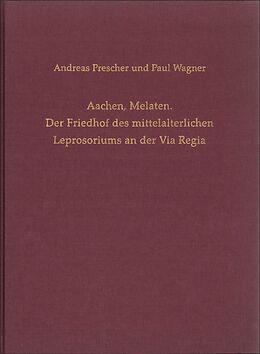 Cover: https://exlibris.azureedge.net/covers/9783/8053/5040/2/9783805350402xl.jpg