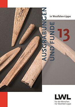 Cover: https://exlibris.azureedge.net/covers/9783/8053/5147/8/9783805351478xl.jpg