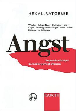 Cover: https://exlibris.azureedge.net/covers/9783/8055/6172/3/9783805561723xl.jpg