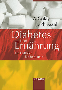 Cover: https://exlibris.azureedge.net/covers/9783/8055/7580/5/9783805575805xl.jpg