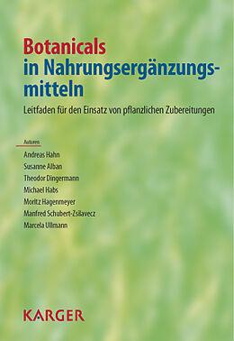 Cover: https://exlibris.azureedge.net/covers/9783/8055/9662/6/9783805596626xl.jpg