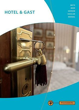 Cover: https://exlibris.azureedge.net/covers/9783/8057/0682/7/9783805706827xl.jpg