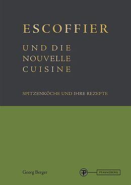 Cover: https://exlibris.azureedge.net/covers/9783/8057/0684/1/9783805706841xl.jpg