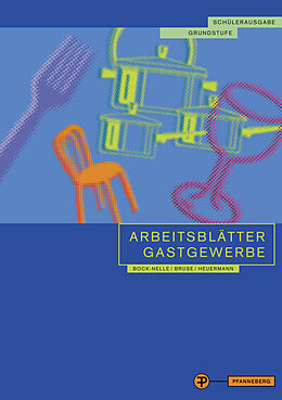 Cover: https://exlibris.azureedge.net/covers/9783/8057/0702/2/9783805707022xl.jpg