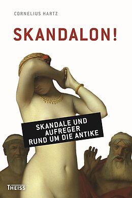 Cover: https://exlibris.azureedge.net/covers/9783/8062/0025/6/9783806200256xl.jpg