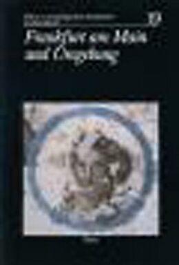 Cover: https://exlibris.azureedge.net/covers/9783/8062/0585/5/9783806205855xl.jpg