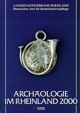 Cover: https://exlibris.azureedge.net/covers/9783/8062/1686/8/9783806216868xl.jpg