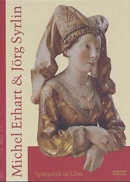 Cover: https://exlibris.azureedge.net/covers/9783/8062/1748/3/9783806217483xl.jpg