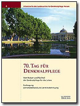 Cover: https://exlibris.azureedge.net/covers/9783/8062/1838/1/9783806218381xl.jpg