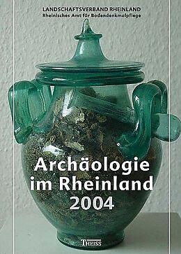 Cover: https://exlibris.azureedge.net/covers/9783/8062/1981/4/9783806219814xl.jpg