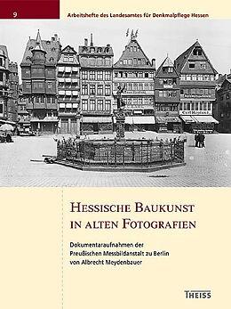 Cover: https://exlibris.azureedge.net/covers/9783/8062/2069/8/9783806220698xl.jpg