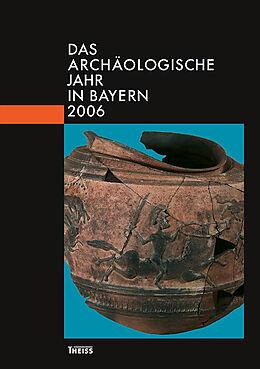 Cover: https://exlibris.azureedge.net/covers/9783/8062/2131/2/9783806221312xl.jpg