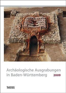 Cover: https://exlibris.azureedge.net/covers/9783/8062/2364/4/9783806223644xl.jpg