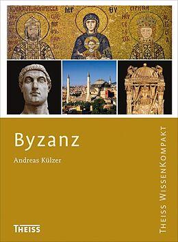 Cover: https://exlibris.azureedge.net/covers/9783/8062/2417/7/9783806224177xl.jpg