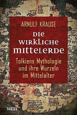 Cover: https://exlibris.azureedge.net/covers/9783/8062/2478/8/9783806224788xl.jpg