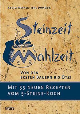 Cover: https://exlibris.azureedge.net/covers/9783/8062/2580/8/9783806225808xl.jpg