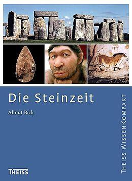 Cover: https://exlibris.azureedge.net/covers/9783/8062/2589/1/9783806225891xl.jpg